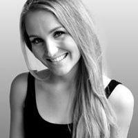 Charlotte Brænna (cbrnna) på Pinterest