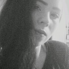 Eliza Drozd