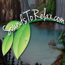 Sounds To Relax