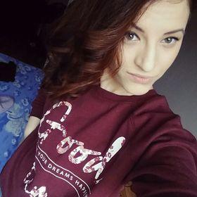 Madalina Elena