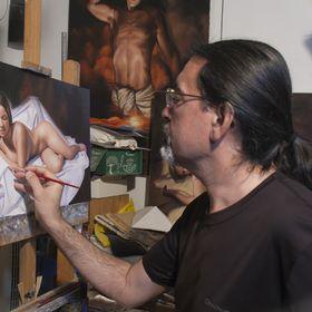 JOSE ANTONIO GARRUCHO
