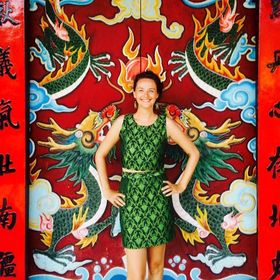 Haute Culture   Travel & Fashion Blog