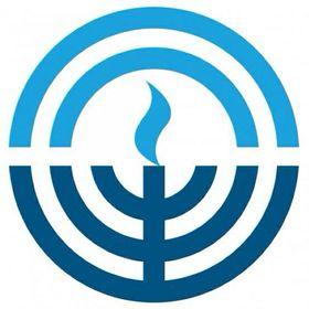 Jewish Federation of SRQ
