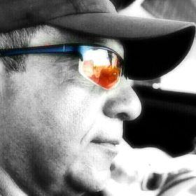 Marcelo GOMES Souza