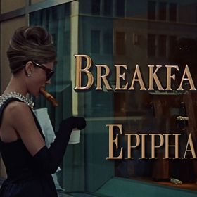BreakfastEpiphany
