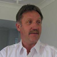 Phil Ireland