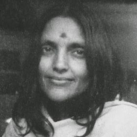 Anandini Joy