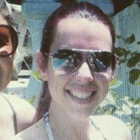 Ana Paula Carvalho Ferreira
