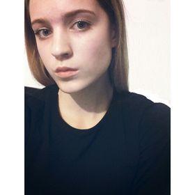 Aluculesei Ioana