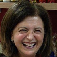 Cida Oliveira