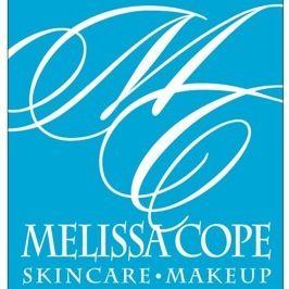 Melissa Cope Skincare & Makeup Studio