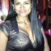 Maria Ospina Quiceno