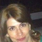 Alina Coltea