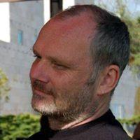 Lutz Brückelmann