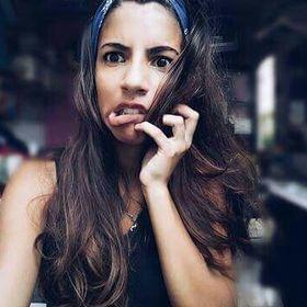 Lorena Salles