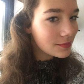 Sophie Boereboom