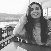 Inês Neves