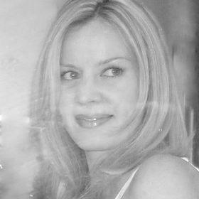 Shawneen Nicole