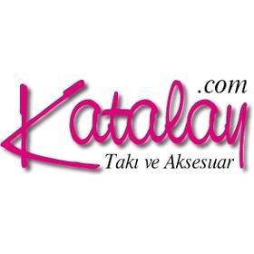 Katalay - Takı ve Aksesuar