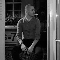 Julien Grimal