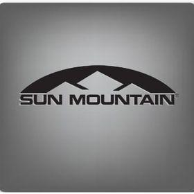 Sun Mountain Sports