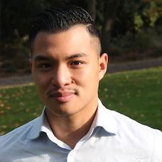 Christian Ngo