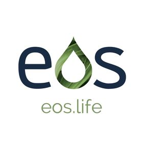 EOS   The doTERRA Essential Oil Boutique