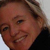 Annette Kleiter