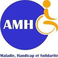Amh Aubière