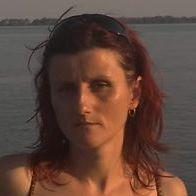 Ingrid Tverdíková