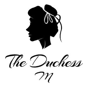 The Duchess M
