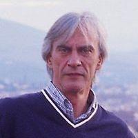Manfred Lingen