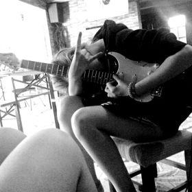 Vicky 😍