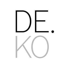 DE KO