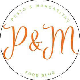 Pesto & Margaritas
