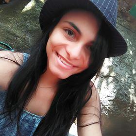 Bruna Elen