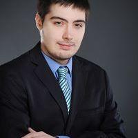 Kristóf Ormándi