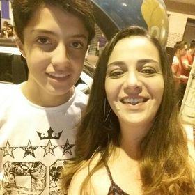 Elvira Almeida