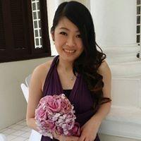 Shan May