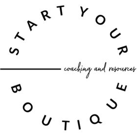 Start Your Boutique