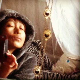 Atsuko Higuchi