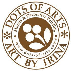 Dots Of Arts LLC