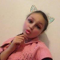 Adelina Moricz