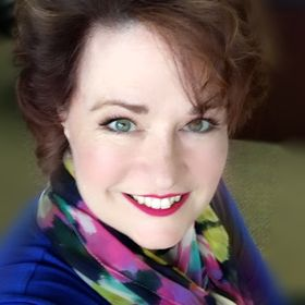 Colleen Hammond | Stylist | Brand Specialist | Personal Image | Dress for Success