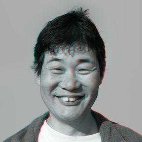 Takashi Sekitani