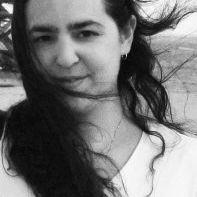 Stéphanie Masson