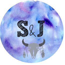 Scout and Jem Boutique