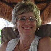 Helen Stander