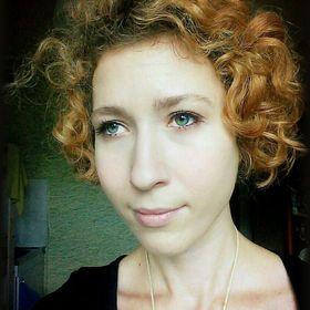 Natali Polyachok