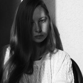 Катя Малыгина